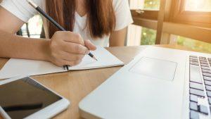 Nem kérdés: megéri érettségi után szakmát tanulni!