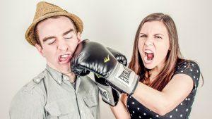 Üvegcipőt a sufniba! – egyre több a női siker a férfias szakmákban