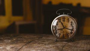 Utazzunk az időben – különleges régi szakmák nyomában
