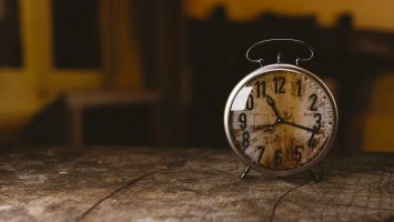 Utazzunk az időben - különleges régi szakmák nyomában