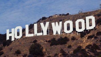 Hello Hollywood! - íme a filmipar legmenőbb szakmái