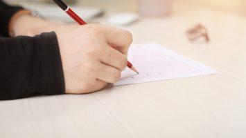 Február 15-ig lehet jelentkezni a tavaszi érettségi vizsgákra