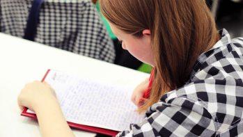 Népszerű szakgimnáziumok és kiszivárgott töri érettségi tételek - ez történt ma