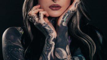 Régebb óta tetoválunk, mint hinnéd