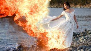 Az megvan, amikor az esküvő után lezúzzák a ruhákat? – A Nagy Nap szakmái