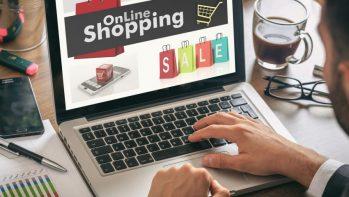 Az online bevásárlókosár bűvöletében