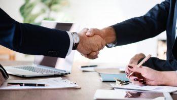 Tudástárral segítik a növekvő vállalkozásokat