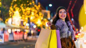 Támadnak a kedvezmények, avagy shoppingünnep és ami mögötte van