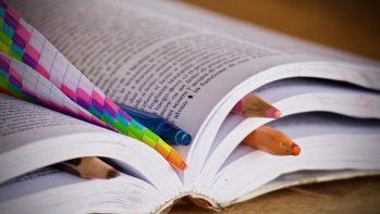Tanulj nyelvet külföldön!