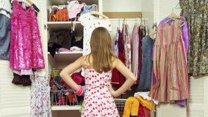 Lesz-e a divatnak és a környezetvédelemnek szerelemgyereke?