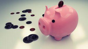 Forintról forintra a megélhetésért: létezik még jó fizetés?