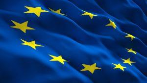 Te is mehetsz külföldi gyakorlatra – erősítik az Erasmus+ programot