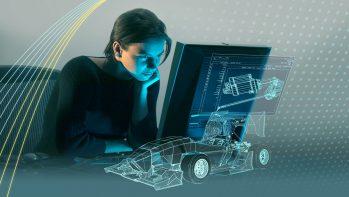 Meg fogsz lepődni, mi a Siemens képzésének titka