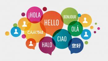 FRISSÍTVE: Ezt ne hagyd ki: ingyen tanulhatsz nyelvet külföldön.