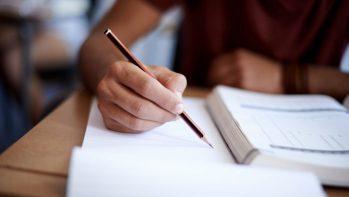 Gyakorolj a szakmai vizsgára, rengeteg mintafeladat érhető el