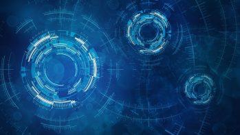Digitális halál menedzser és társai - őrült szakmák a jövőből