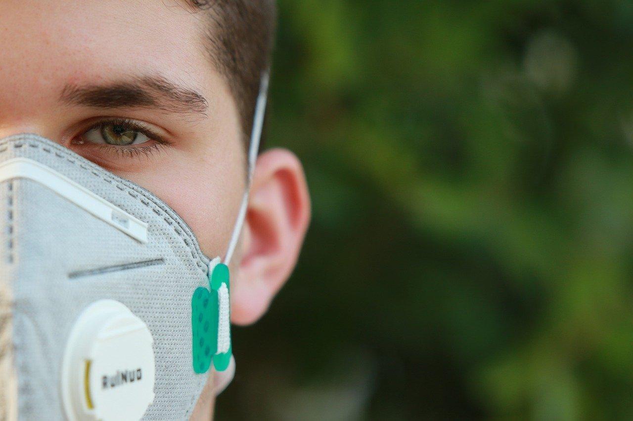 5 szakma, amelyre a legjobban hatással volt a járvány
