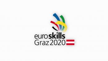Januárban sem lesz EuroSkills