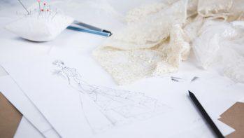 Divatszabónak lenni menő – most felfedezheted lehetőségeidet a kreatív szakmákban