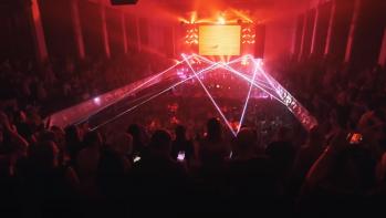 Ettől ledobod az ékszíjat: A Sandstormot játsszák a szimfonikusok (videó)