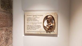 Ma van a Magyar Ápolók Napja, amikor Kossuth húgára is emlékezünk