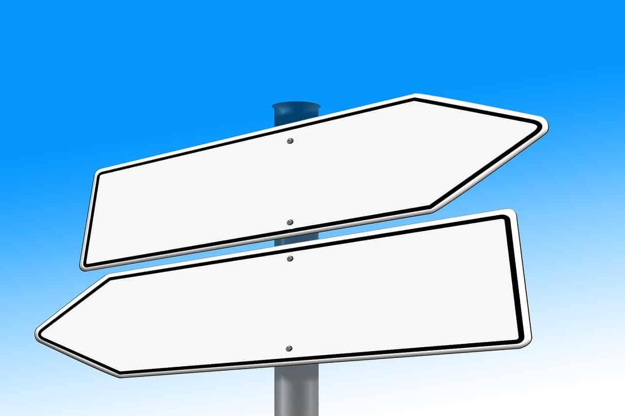 Tartsd a lépést, ne szúrj ki a kölköddel, avagy alkalmazkodás vagy halál