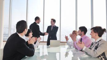 Rengeteg igazgatói posztra lehet pályázni