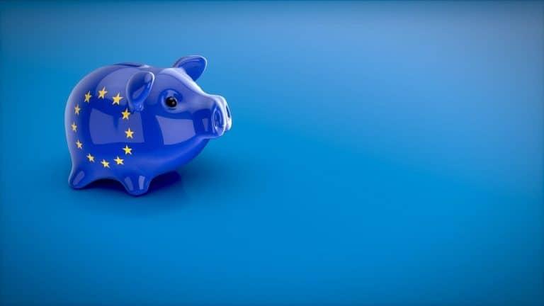 Európa megsegít: tanulj hiányszakmát!