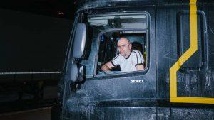 Megkongatták a vészharangokat: lasszóval kell fogni a teherautó-sofőröket
